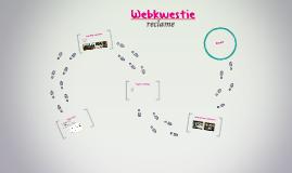 webkwestie
