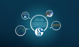 Schalke 04: Eine gro