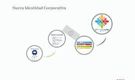 Nueva Identidad Corporativa