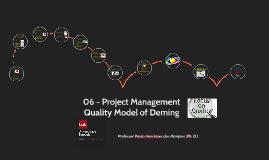 06_Project Management_2017