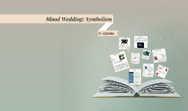 Copy of Blood Wedding: Symbolism