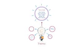 NGA- Theme Lesson