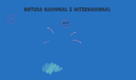 Copy of NOTICIA NACIONAL E INTERNACIONAL