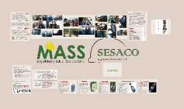 MASS SESACO