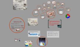 Copy of Copy of Copy of El programa de cero defectos