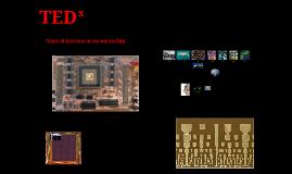 Copy of Viaje al interior microchip