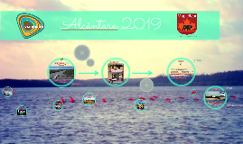 Alcântara-Maple Bear 2019