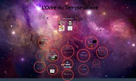 L'Odre du Temple solaire