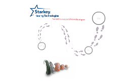 Starkey Hearing Technology's Summer Engineering Intern Program