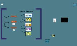 1º Bachillerato - curso 2016-2017