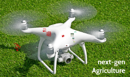 Copy of next-gen Agriculture