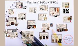 Fashion 1960s - 1970s by Manar Abdelwahab on Prezi