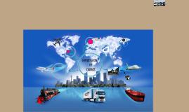 Copy of 3.1. Compras, Abastecimiento y Logistica ILG