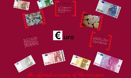 Euro. Rosario Vargas, Sofia Giuliani y Marco Mosso