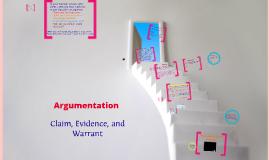 Copy of Copy of Copy of Argumentation Essays