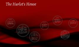 Harlot's House