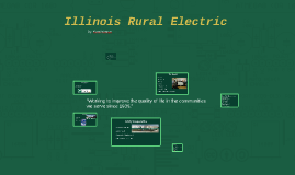 Illinois Rural Electric