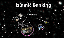 Copy of Islamic banking