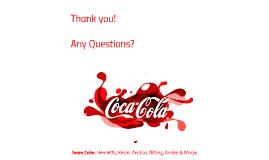 Team Coke