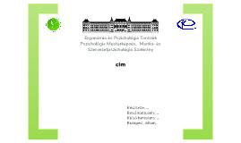 BME EPT Záróvizsga minta