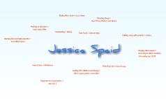 Jessica Spaid
