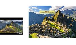 Copy of MSA Machu Picchu neu