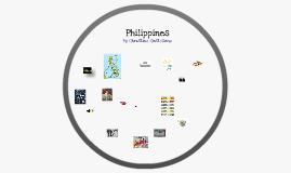 Philippines Prezi