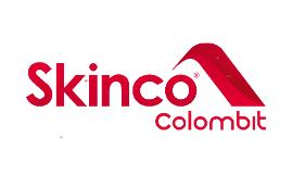 Skinco Colombit