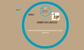 Copy of 1.11 Reorientar el liderazgo