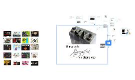 Tipografia en WEB