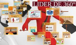 SECCION I: LOS MITOS DE DIRIGIR UNA ORGANIZACION DESDE LA ZO
