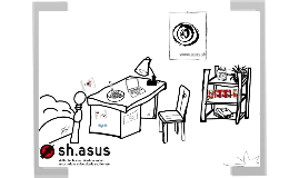 sh.asus Vorstellung + technischer Teil 2016/17