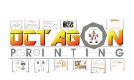 Octagon Printing