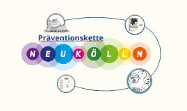 [Englisch] Überblick Präventionskette