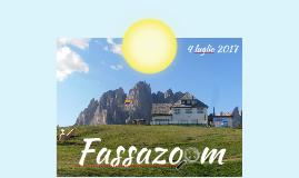 Fassazoom