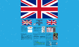 MULTI UK