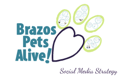 Copy of Brazos Pets Alive