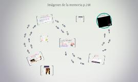 Imágenes de la memoria p.248