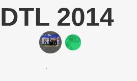 DTL 2014