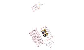 Yr 11 - Paper 1 Language (2)