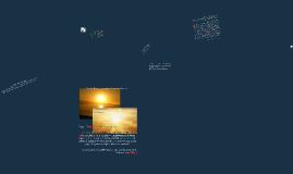 No es cualquier amanecer: relato beam