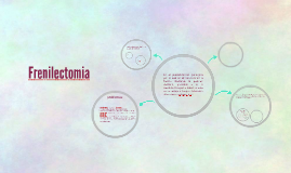 Copy of Frenilectomia