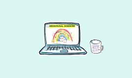 Copy of Behavioral Sciences