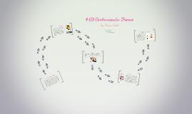 4.03 Cardiovascular Disease