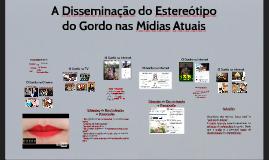 Copy of O Gordo no Cinema