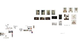 Aula 04 | Fotografia como Expressão Artística