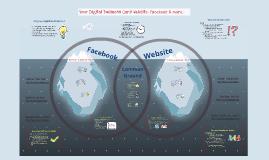 Copy of Digital Media: The Tip of the Iceberg