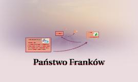 Państwo Franków
