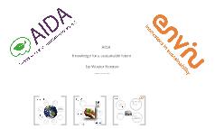 Presentatie AIDA