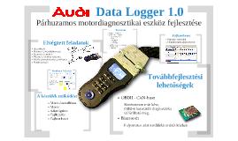 Copy of Párhuzamos motordiagnosztikai eszköz fejlesztése